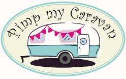 Pimp my Caravan Blog